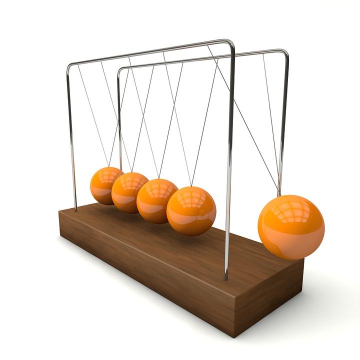 ball-1010907_960_720