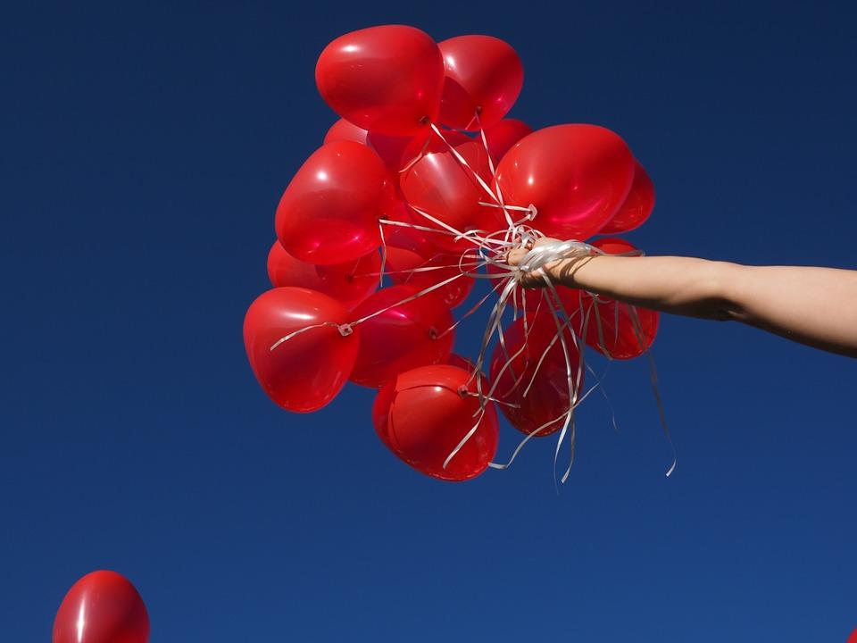 balloons-693741_960_720