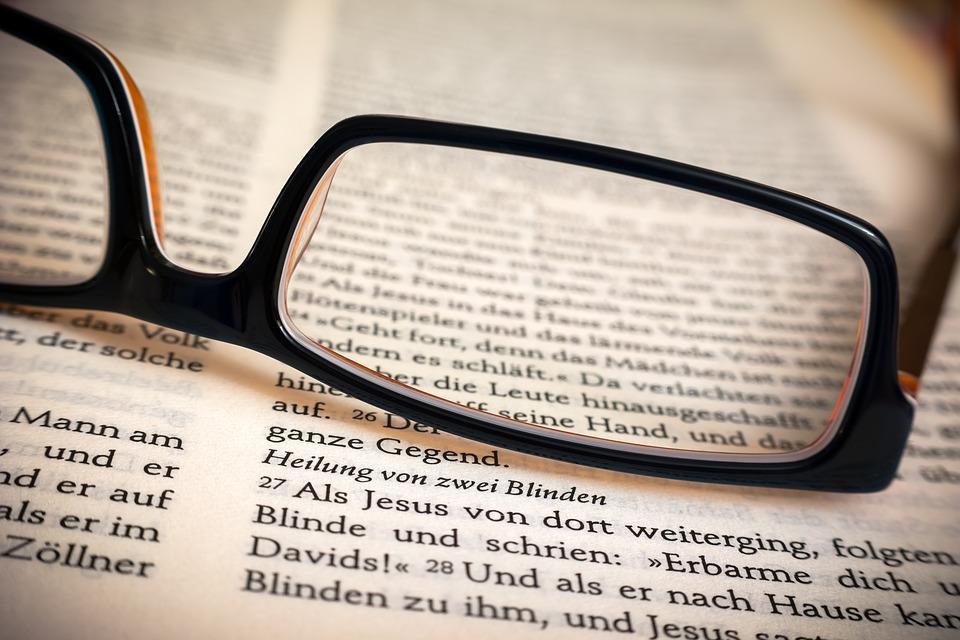 bible-1101740_960_720