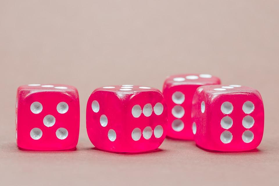 cube-568192_960_720