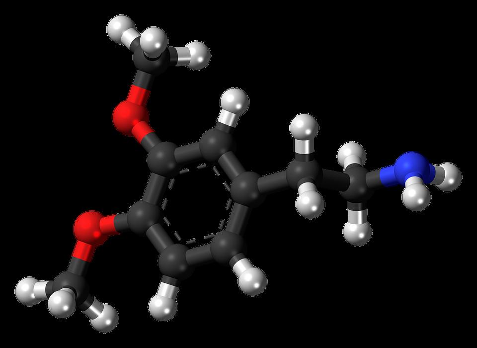 dimethoxyphenethylamine-867172_960_720