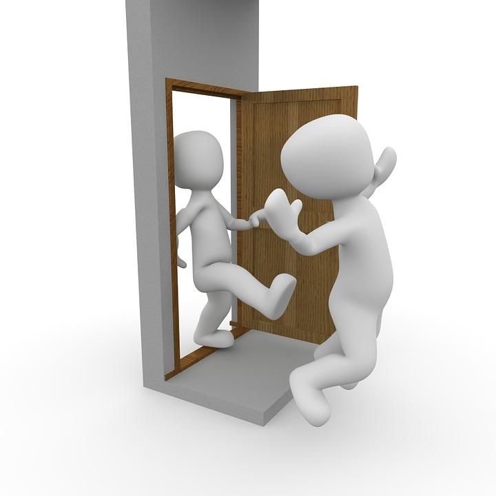door-1013738_960_720