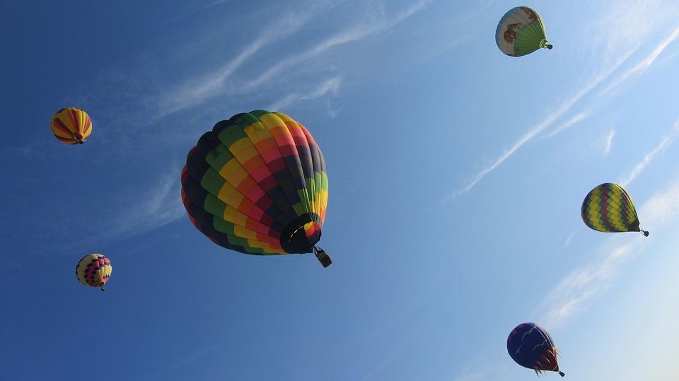 hot-air-balloon-1236209_960_720