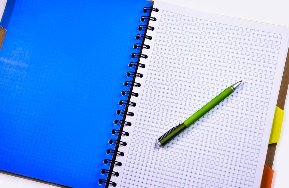 notebook-1207548_960_720