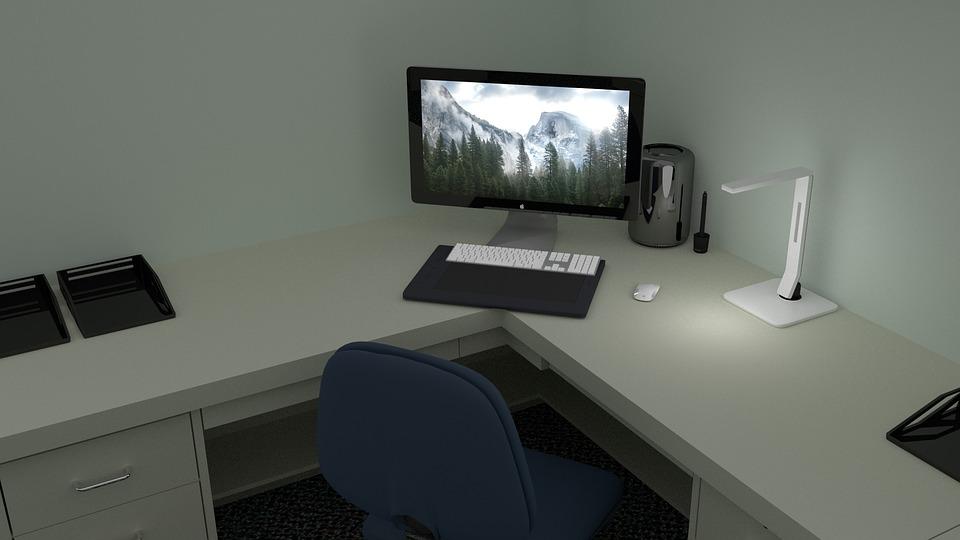 office-1094830_960_720