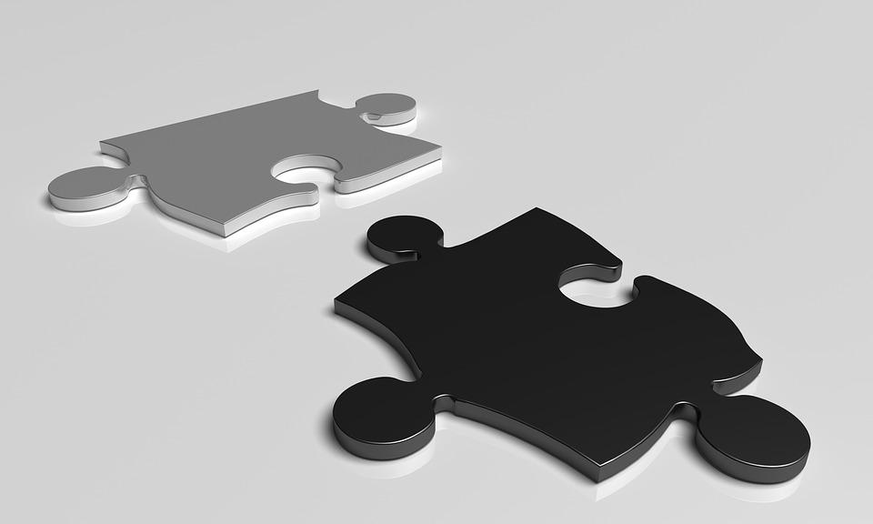 puzzle-1126509_960_720