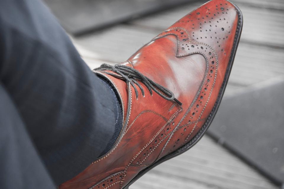 shoe-1174452_960_720