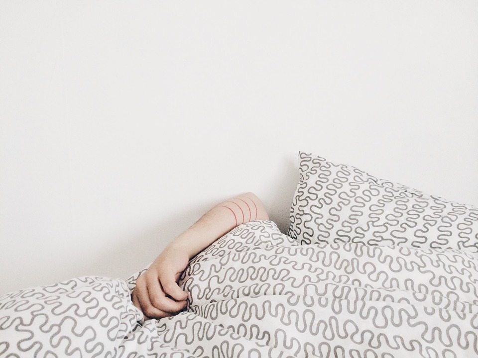sleeping-690429_960_720