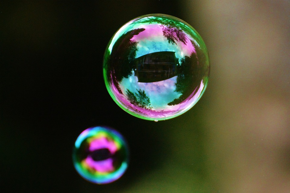 soap-bubbles-817098_960_720