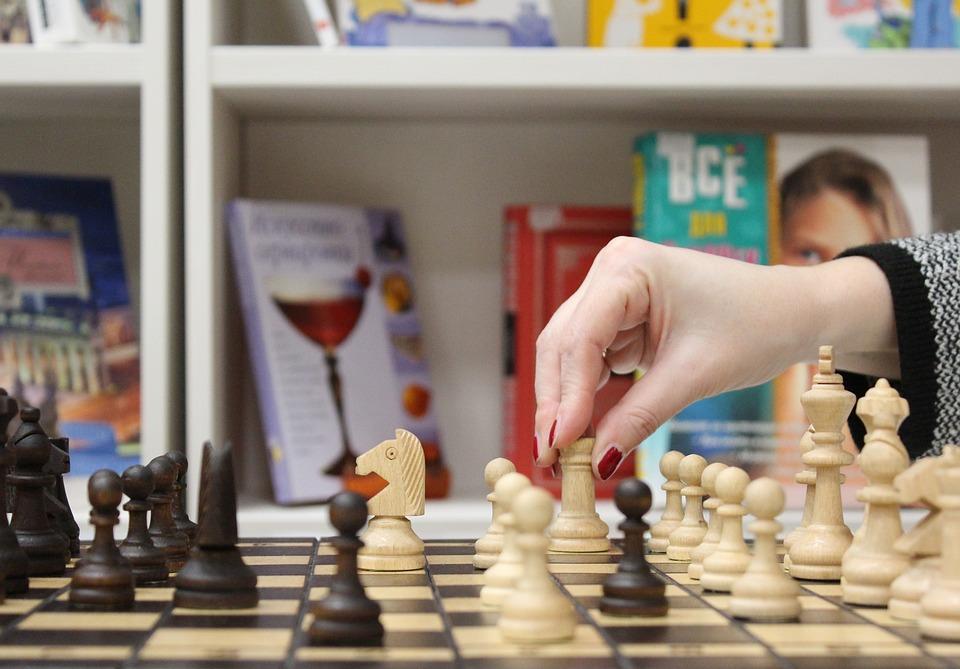 chess-1163623_960_720